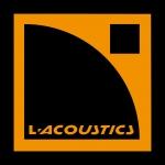 l acoustics