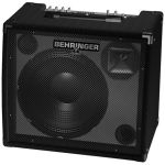 Behringer Ultratone K-1800 FX H?lle
