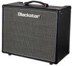 Blackstar Studio H-20 H?lle