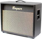 Bogner 2x12 Oversized H?lle