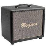 Bogner Cube 1x12 H?lle