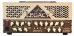 Carvin Legacy 3 100 watt Head H?lle