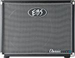 EBS CL-112 Combo H?lle