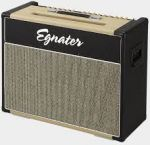 Egnater Renegate 1x12 Combo H?lle