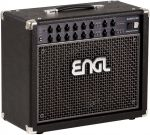 Engl Raider 1x12 Combo H?lle