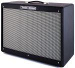 Fender 1x12 Enclosure H?lle