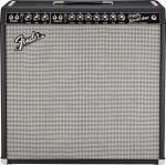 Fender 65 Superreverb Reissue H?lle