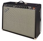 Fender 65 Twinreverb 2x12 Combo H?lle