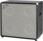 Fender Bassman 4x10 NEO H?lle