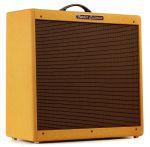 Fender Bassman 59 4x10 Combo H?lle