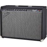 Fender Frontman 2x12 Combo H?lle
