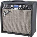 Fender G-Deg 30 H?lle
