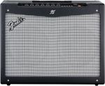 Fender Mustang 4 2x12 Combo H?lle