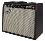 Fender Princeton Reverb H?lle