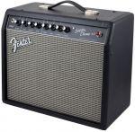 Fender Superchamp XD H?lle