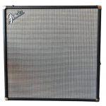 Fender Tonemaster 4x12 Cabinet H?lle