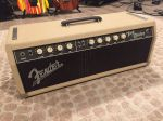 Fender Tonemaster Head, H?lle