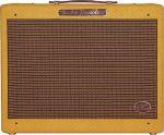 Fender Tromolux 2x10 Combo H?lle
