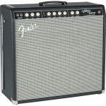 Fender Vibroking 3x10 Combo H?lle