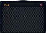 FOX Amps 4x10 Combo H?lle
