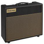 Friedman Smallbox H?lle