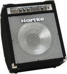 Hartke A-100 H?lle