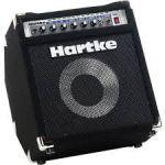 Hartke Kickback 10 Bass Combo H?lle