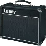 Laney VC-15 1x10 H?lle