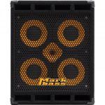 Markbass STD 104 HF 4x10 H?lle