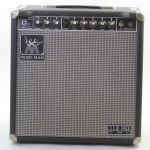 Musicman RD-Fifty 1x12 H?lle