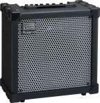 Roland Cube 80 XL H?lle