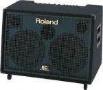 Roland KB-880 H?lle