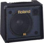 Roland KC-150 H?lle