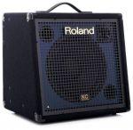 Roland KC-350 H?lle