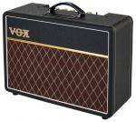 Vox AC-10 c1 H?lle