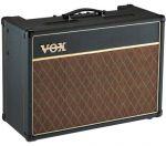 Vox AC-15 cc1 H?lle