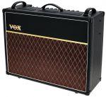 Vox AC-30 cc1 H?lle