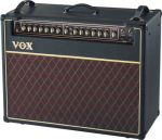 Vox AC-50 2x12 Combo H?lle