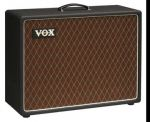 Vox AC-50 Cabinet H?lle