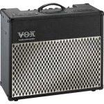 Vox AD-50 VT H?lle
