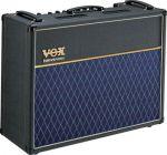 Vox Valvetronic 120 H?lle