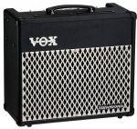 Vox VT-30 H?lle